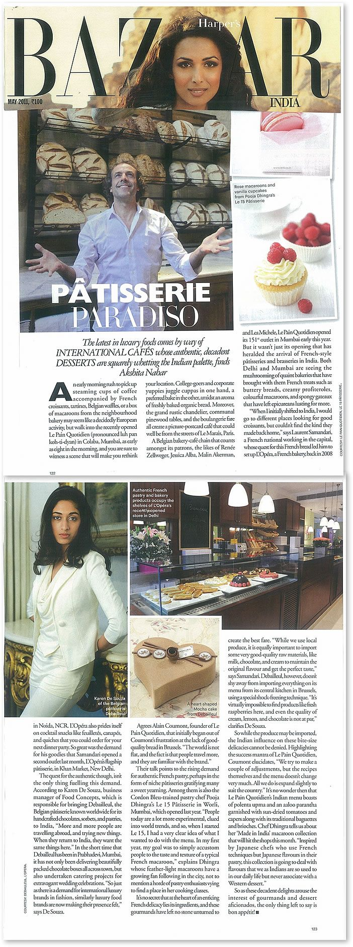 press-bazaar (1)