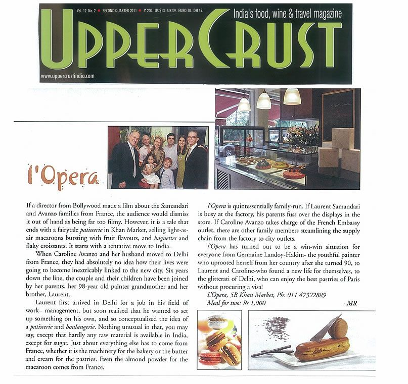 press-uppercrust