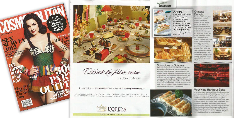 Cosmopolitan-Dec2012