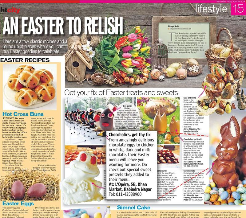 easter_ ht_ city-page-001