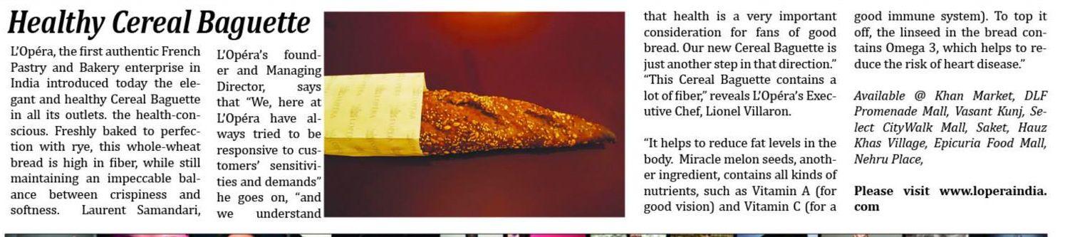 big-lopera-bread-feature-in-zoom-delhi