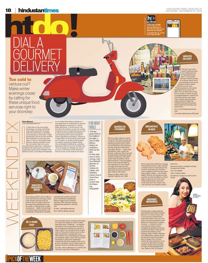 Hindustan-Times,-_Dial-a-Gourmet-Delivery_-27.12