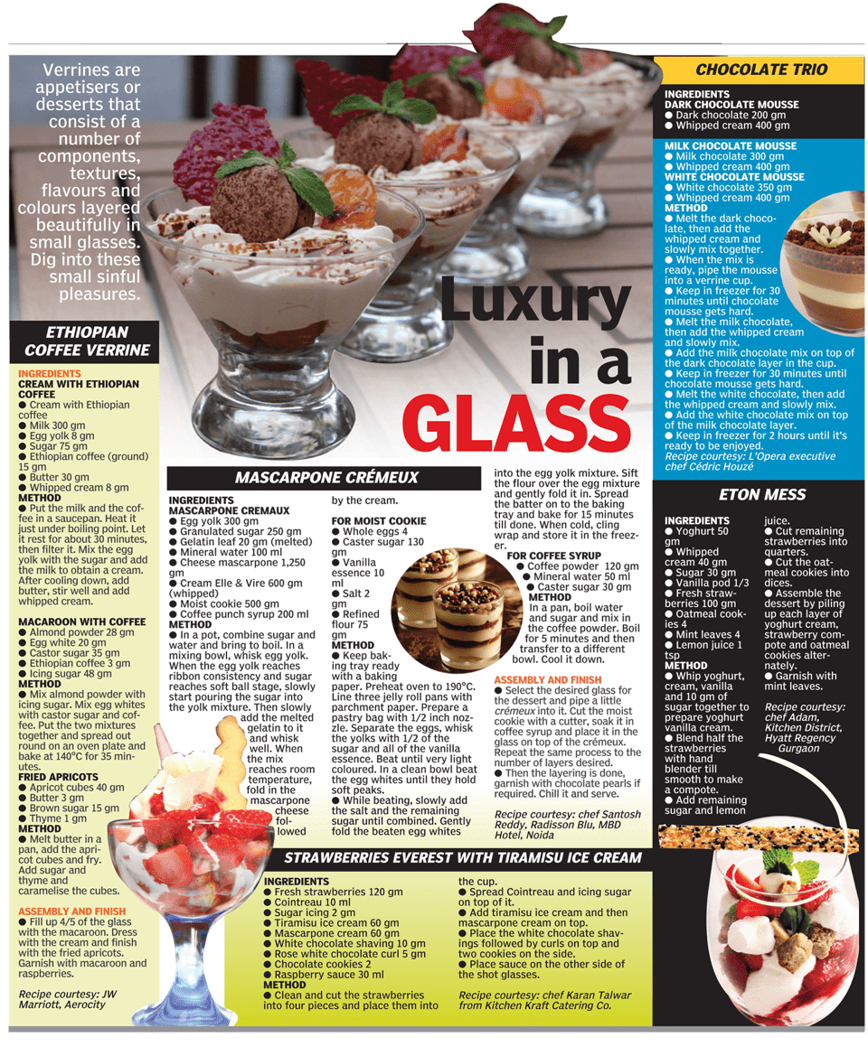 The Asian Age- Palate Pleaser (1)