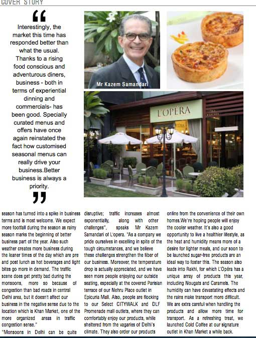 Hospitality-Outlook-July---August