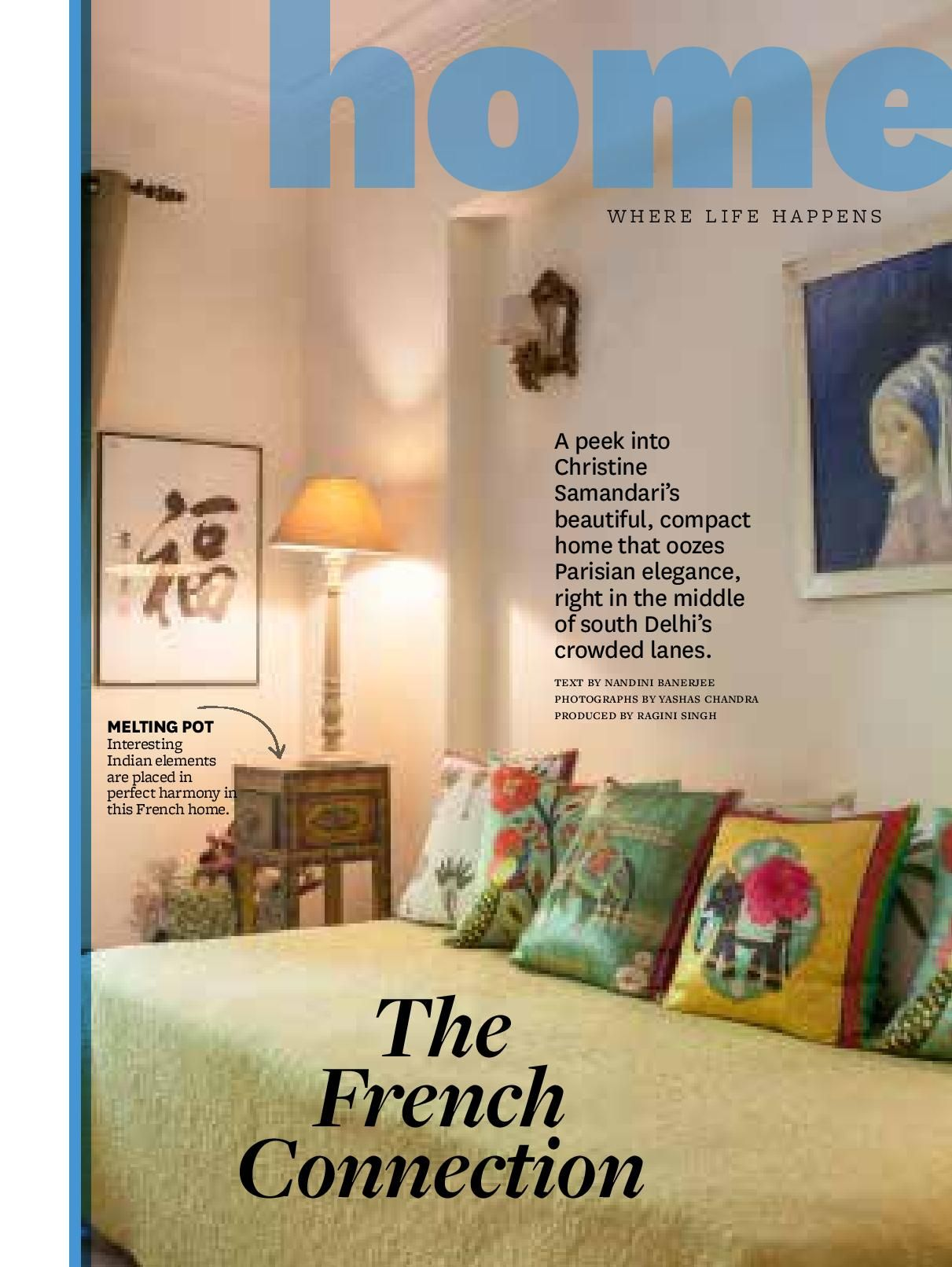 Indian home- Better Homes and gardens-page-001