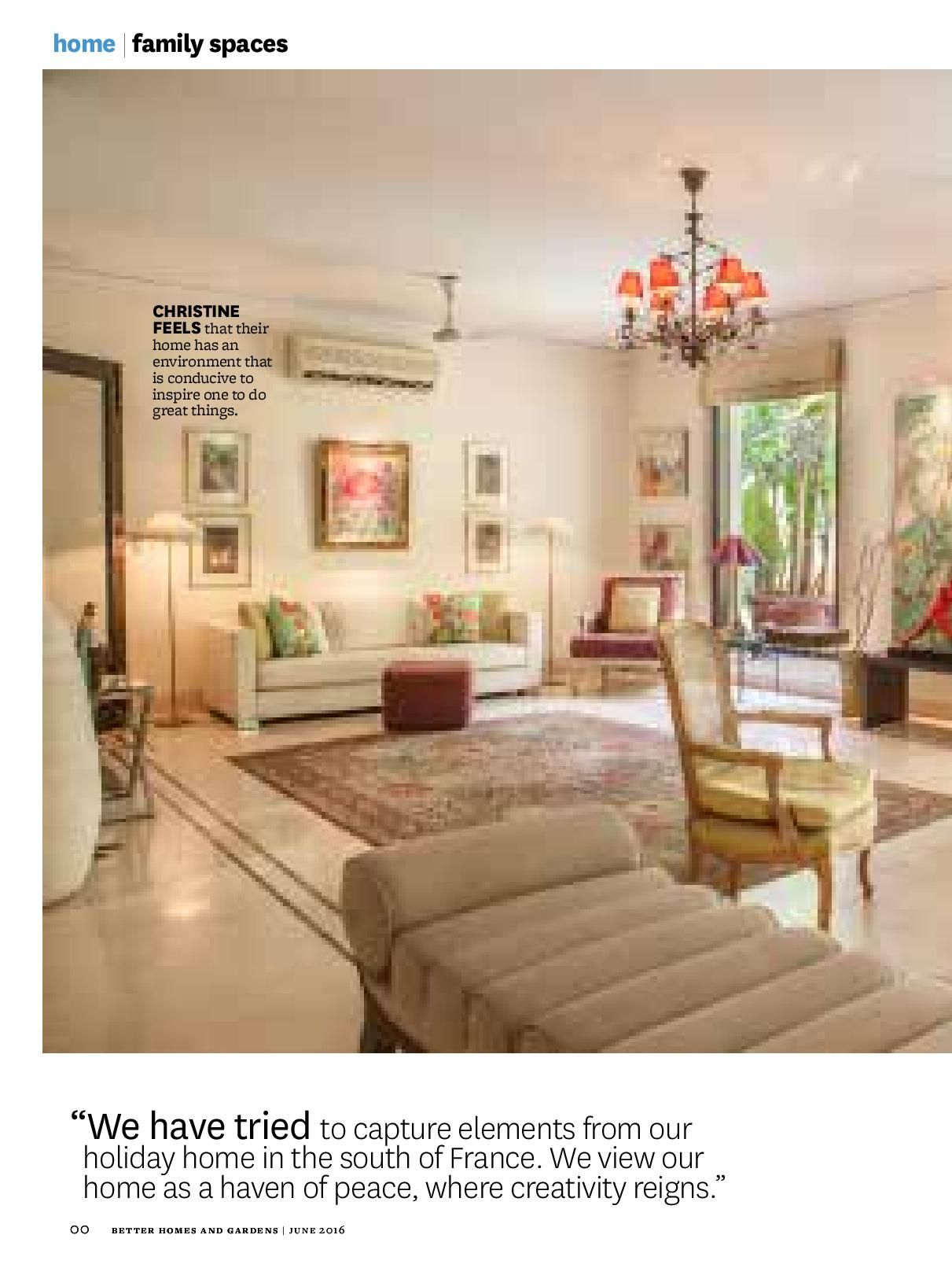Indian home- Better Homes and gardens-page-002