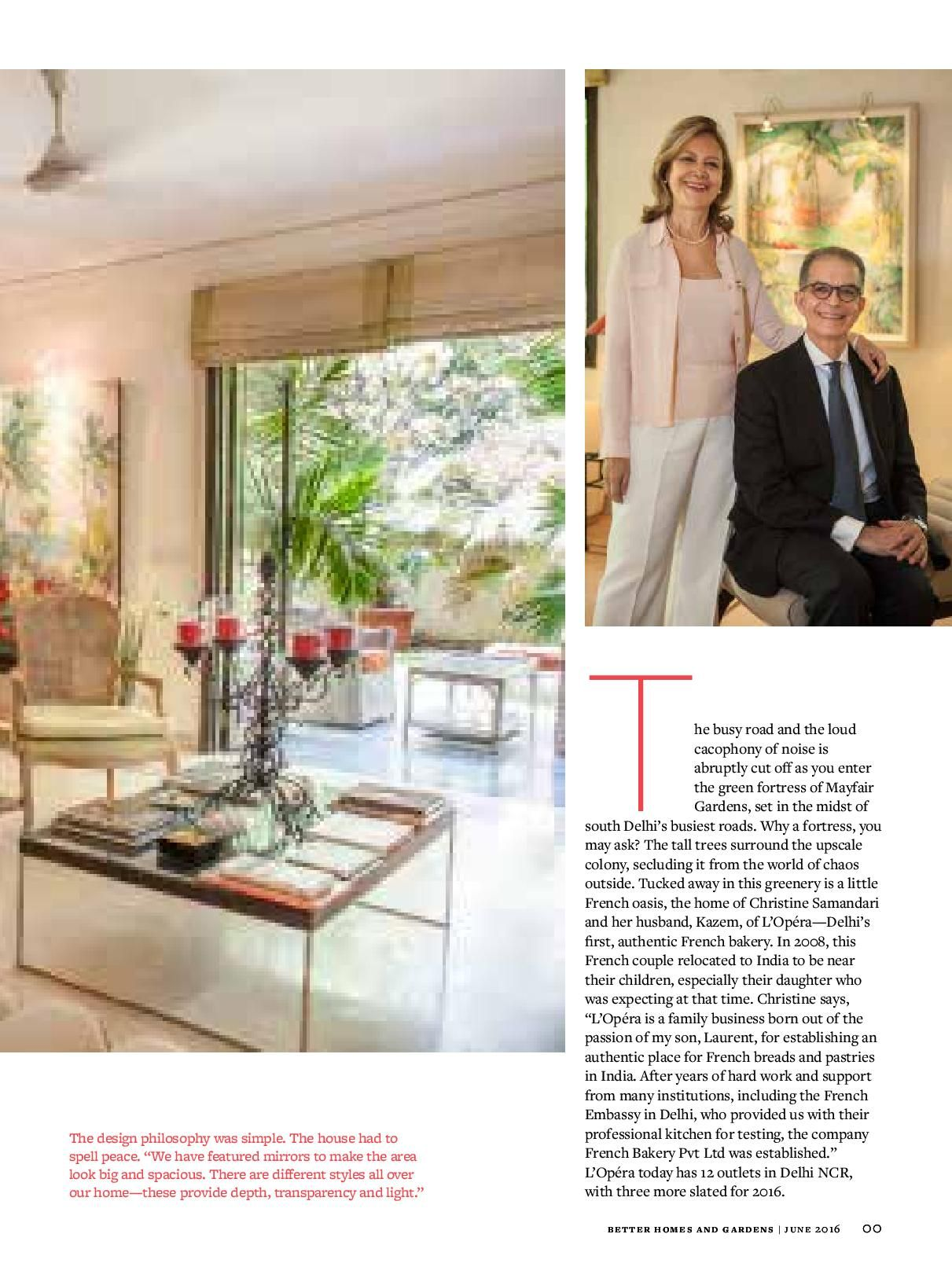 Indian home- Better Homes and gardens-page-003