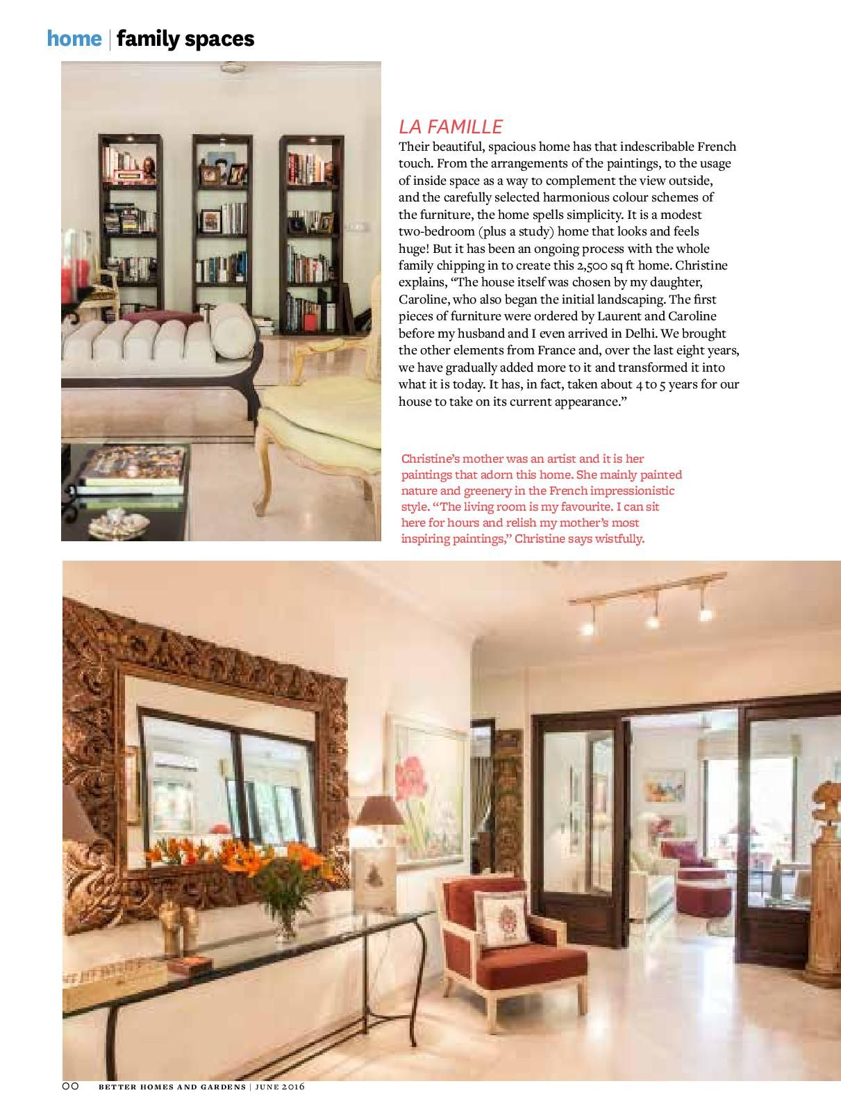Indian home- Better Homes and gardens-page-004