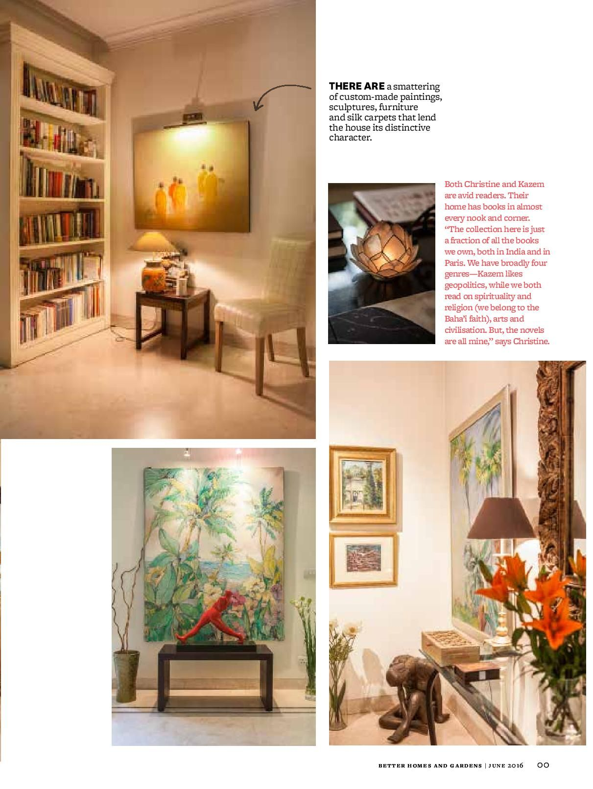 Indian home- Better Homes and gardens-page-005