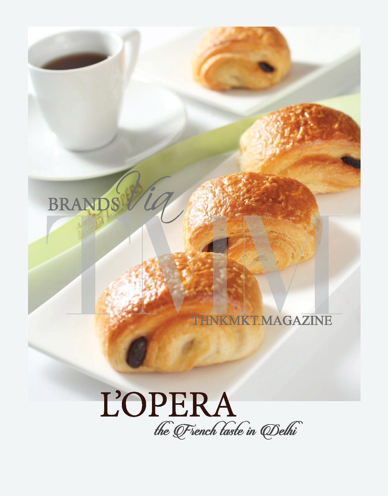L-opera--Thnk-Market-page-001