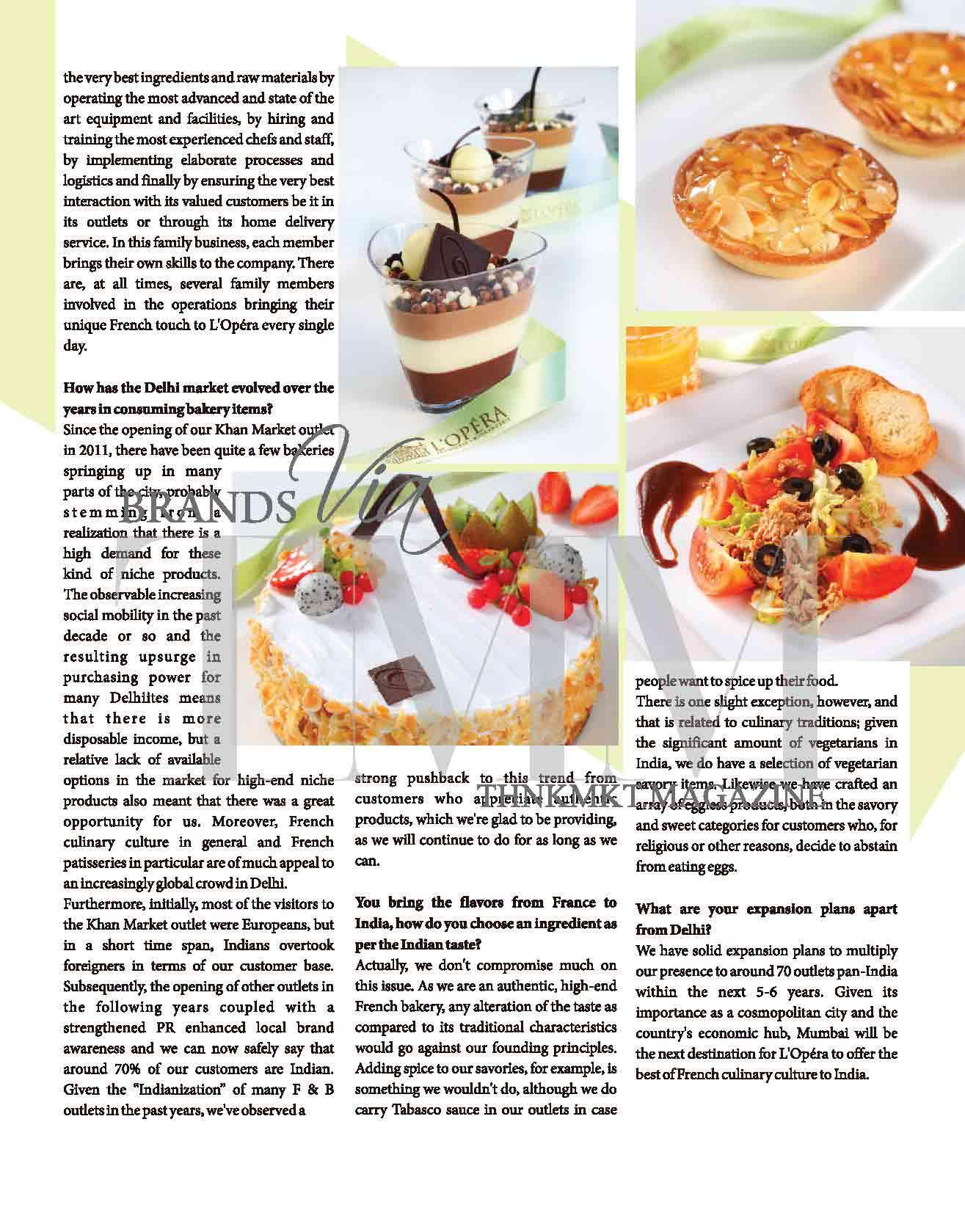 L-opera--Thnk-Market-page-003