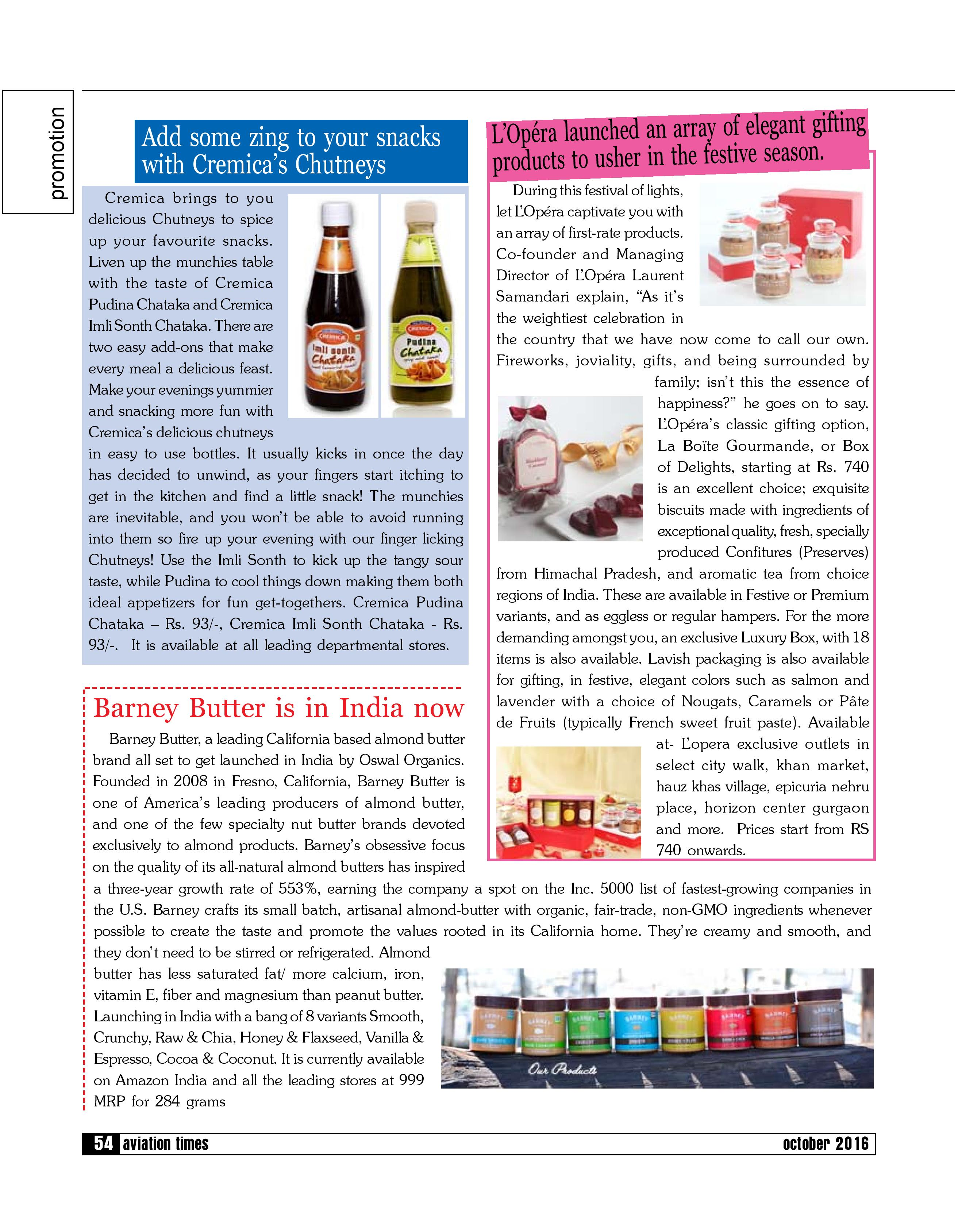 lopera-aviation-times-for-diwali-products